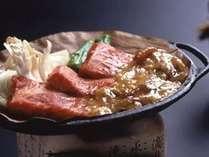 県知事受賞の本物の味!飛騨牛朴葉味噌ステーキ!