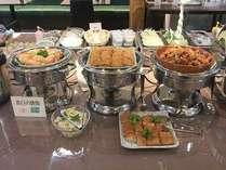 【東九州ファミリープラン】 観光レジャーに!朝食バイキングサービス!ダブルルームプラン
