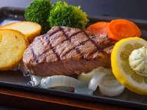 □□【GW限定・お二人様2食付♪松阪牛赤身肉のステーキ】プラン◇伊勢神宮と伊勢志摩へ◇