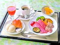 【ホテル自慢の選べる朝食付】伊勢シティホテル☆〈通常料金〉プラン♪複数名様対象