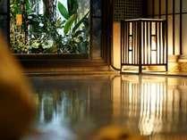 ◆男子大浴場