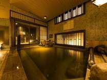 ◆女性大浴場内湯(イメージ)