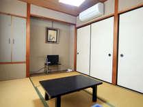 【連泊でオトク】2連泊以上で500円OFF!出張の方におすすめ☆通常よりお得なプラン♪