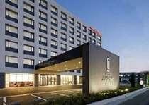 ホテル ジャストワン (静岡県)