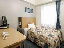 松阪の格安ホテル ホテルエコノ多気