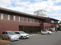 名古屋トラックステーション