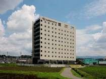 カンデオ ホテルズ 大津熊本空港◆じゃらんnet