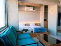 お部屋ごとに家具が異なります。ご希望がございましたらご予約の際備考欄にお書き下さい。