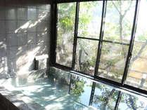 ≪個室deマッサージ60分≫お疲れ男子&女子におくるスペシャル温泉ステイ!