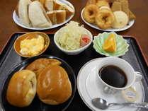 ◆冬・春限定◆家族旅行にうれしい!小学生以下添い寝プラン♪軽朝食&特典付き