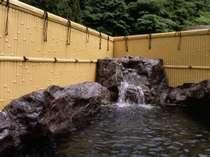 ▼お部屋おまかせプラン▼価格優先で下部温泉と健康会席料理を楽しもう!