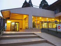 六甲山YMCA