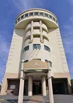 ホテルマリターレ創世 佐賀 (佐賀県)