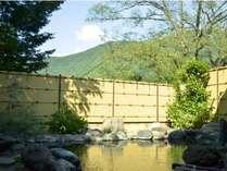 【会津へ来はらんしょ♪】営業再開♪感謝の気持ちを込めて、お料理グレードアップ!久々の温泉を楽しもう!