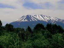 標高1000mの新緑と飛騨の味を満喫、美人の湯に癒される旅!【2食付】プラン♪