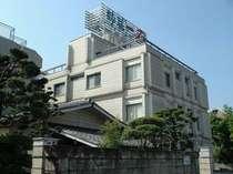 ビジネス旅館 一石◆じゃらんnet