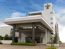 勝山ニューホテル (福井県)