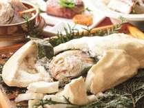 せっかくの旅行少し贅沢な食事を!春の旬彩プレミアム~長崎三大鯛料理と長崎和牛~