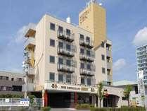 ホテル玄 掛川 (静岡県)
