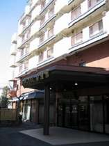 明治時代創業の門前町旅館から継がれてきた「自彊館」