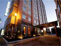 ホテル ルートイン 藤枝駅北◆じゃらんnet