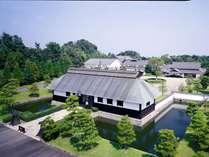葛城 北の丸 (静岡県)