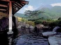 湯布院・湯平の格安ホテル ゆふいん七色の風
