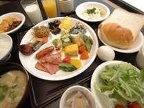 湯田温泉 ホテル喜良久