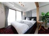 Residence Hotel Hakata 5 (福岡県)