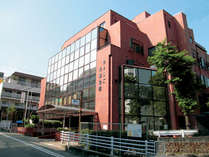 ひょうご 共済会館◆じゃらんnet