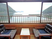 【1人旅歓迎!素泊まり】ぷらっと小浜を1人旅☆お気軽素泊まりプラン☆。+°