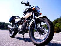 【特典付】ライダー応援!若狭小浜ツーリング・サイクリング☆旬の海鮮会席♪♪