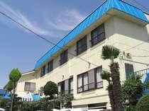 ビジネス旅館 浜戸屋◆じゃらんnet