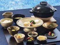 *【朝食/一例】琉球和朝食をお楽しみください。