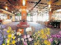 蒲郡・吉良・幡豆の格安ホテル 吉良観光ホテル