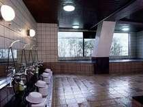 5階大浴場例