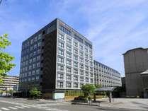 ダイワロイヤルホテルグランデ 京都 全室禁煙のお部屋で寛ぎと和みをご提供いたします。