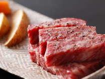 【山陰ブランド牛】 調理法はいろいろ♪ステーキ・しゃぶしゃぶ・朴葉焼から1品!「和牛チョイスプラン」