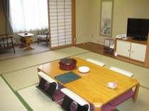 【訳あり】【和室8畳・風呂なし】1泊朝食付プラン☆