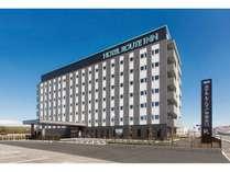 ◆7階建て総客室数184室