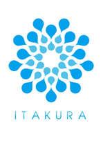 guesthouse itakura