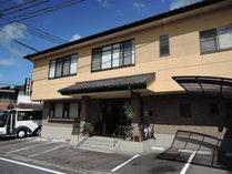 田中屋旅館◆じゃらんnet