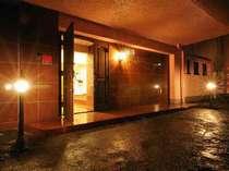 ホテル・ウイパレス