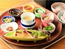 【薬膳料理】発酵薬膳小鉢プレート(料理写真はイメージです)