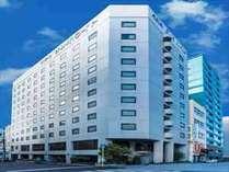 ホテルサンホワイトの写真