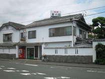 旅館兼六園 (宮崎県)