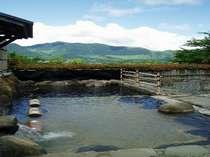 南阿蘇の格安ホテル 白水温泉 竹の倉山荘
