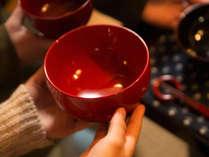 アクティビティ例/喜多方マイスターツアー/匠の技術にふれる大人旅。ラーメンに地酒など美味をめぐる!
