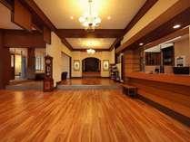 開泉800年。開業400年の歴史ある旅館「薬師館」へようこそ!