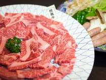 *最高峰のおいしさと品質の但馬牛!とろけるような味わいを焼肉で味わいください。